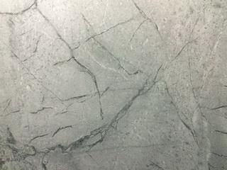 Soapstone Products - Royal Stone - No.1 Wholesale for Granite slab on marble slabs, basalt slabs, salt slabs, chalcedony slabs, limestone slabs, red slabs, brick slabs, travertine slabs, amethyst slabs, gold slabs, walrus tusk slabs, selenite slabs, rock slabs, amazonite slabs, honed onyx slabs, slate slabs, quartzite slabs, porcelain slabs, clay slabs, stone slabs,