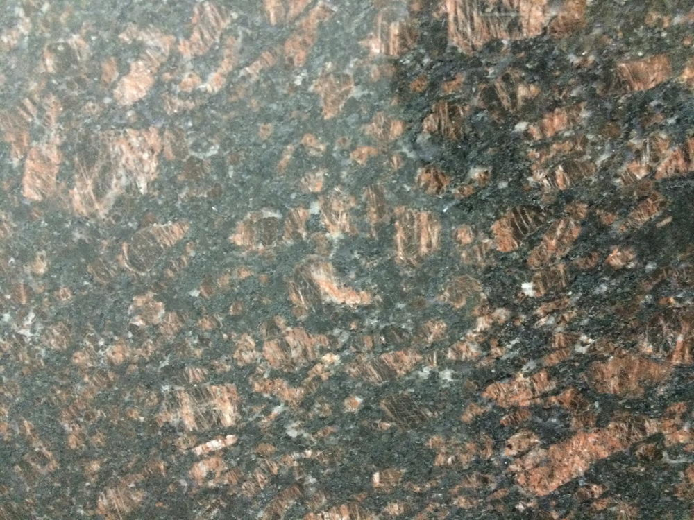 Granite Tan Brown Royal Stone No 1 Wholesale For Granite Slab And Marble Slab