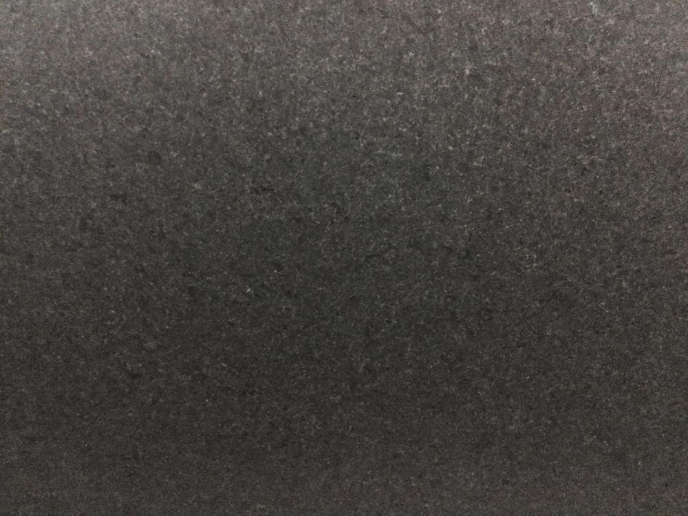 Granite black pearl honed royal stone no 1 wholesale Black pearl granite