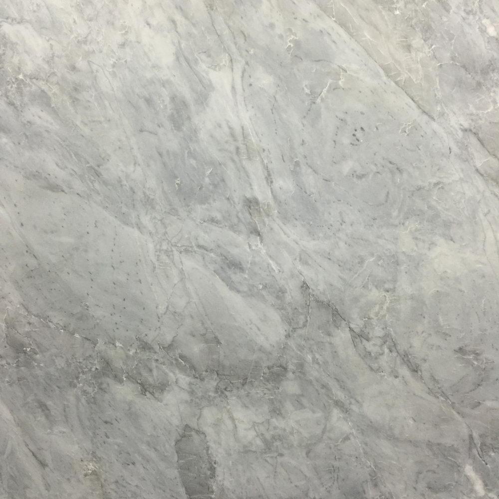 Granite Cristalo Leather Royal Stone No 1 Wholesale For Granite Slab And Marble Slab