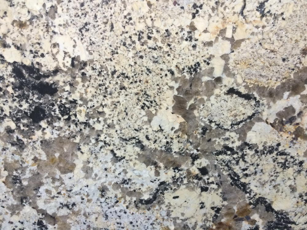 Granite Delicatus Persa Royal Stone No 1 Wholesale For Granite Slab And Marble Slab