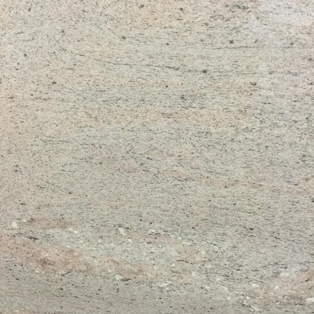 Granite Ghibli Royal Stone No 1 Wholesale For Granite Slab And Marble Slab