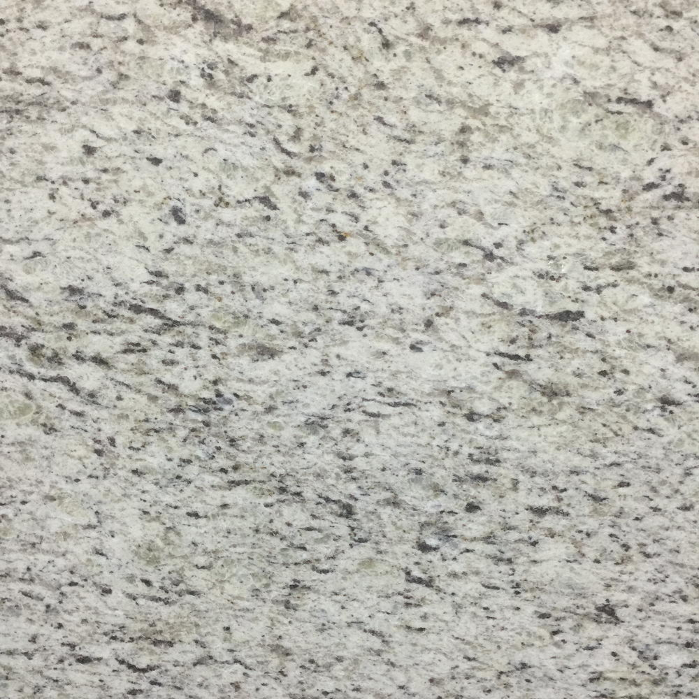Granite Giallo Ornamental Light Royal Stone No 1