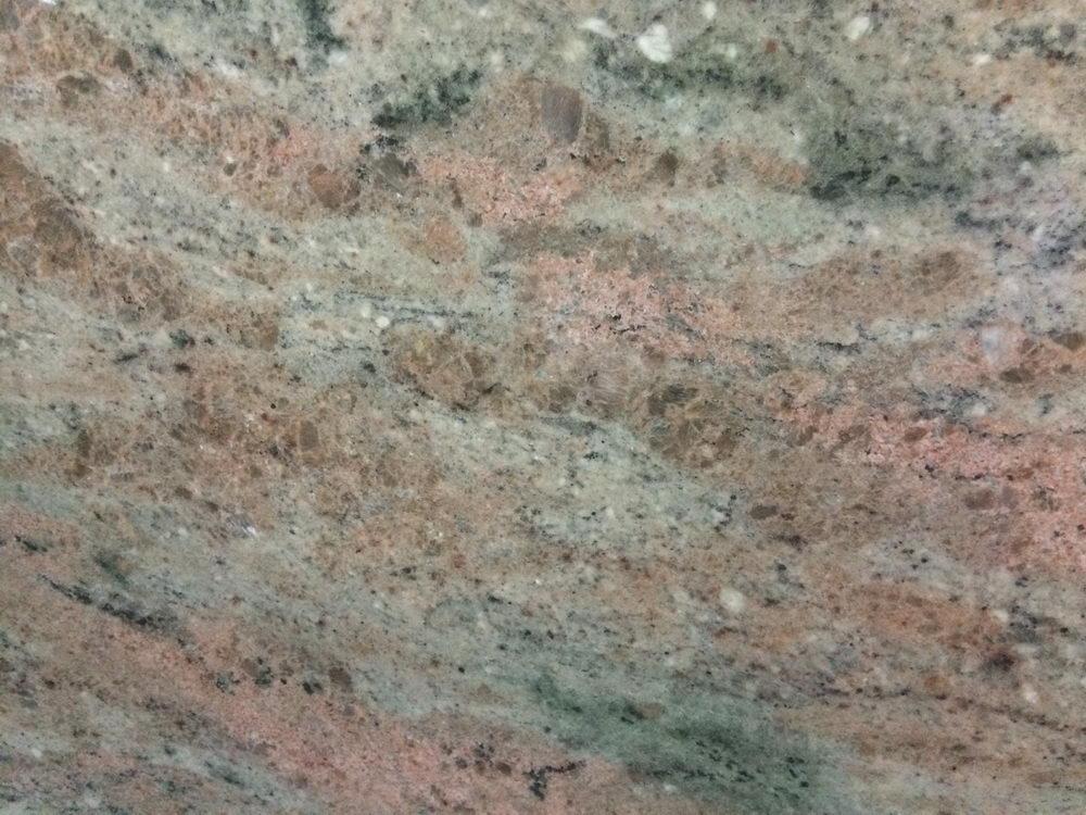 Granite Golden Rock Royal Stone No 1 Wholesale For Granite Slab And Marble Slab