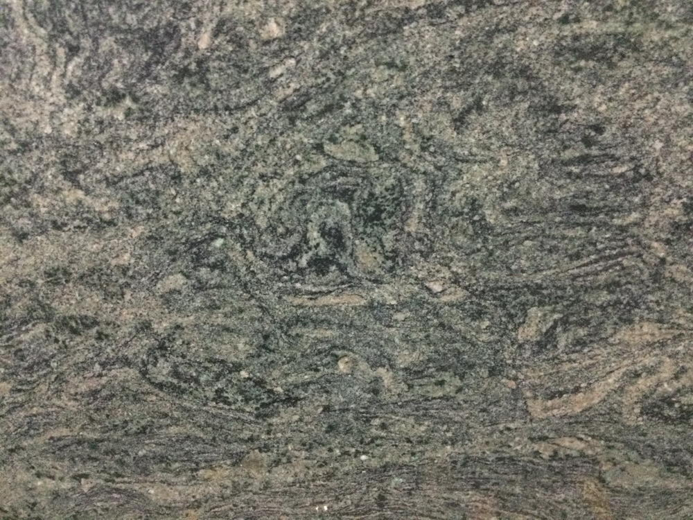 Granite Verde San Francisco Royal Stone No 1 Wholesale For Granite Slab And Marble Slab