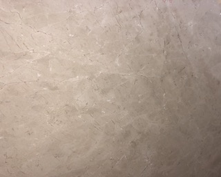 Marble Products Royal Stone No 1 Wholesale For Granite